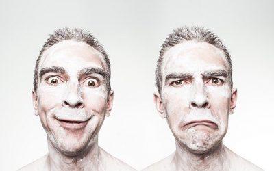 Skinimalisme : le soin de la peau la plus tendance du moment