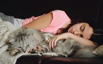 Trouver la méthode naturelle adaptée pour retrouver le sommeil