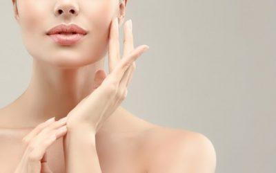 Quelles sont les solutions naturelles à connaître pour avoir une peau parfaite ?